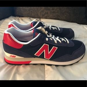 New Balance 515 Classic Men's Sneakers- Size 13